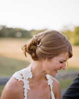jocelyn-graham-wedding-horseshoe-1154-s111847-0315.jpg
