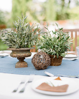 julie-chris-rehearsal-centerpiece-0130-s12649-0216.jpg