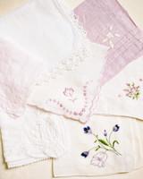 katelyn-austin-wedding-virgina-ka0684-s111979-0615.jpg