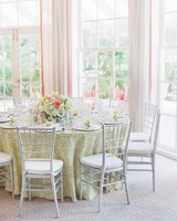 kelsey-casey-real-wedding-reception-table-settings.jpg