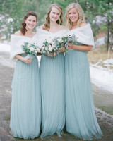kendall-grant-wedding-bridesmaids-059-s112328-1215.jpg