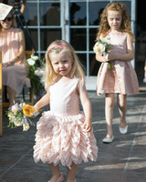 kristin-chris-wedding-flowergirls-160-s112398-0116.jpg