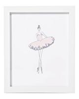 last-minute-gift-ideas-art-print-la-ballerine-1215.jpg