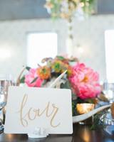leah-michael-wedding-tablenumber-1672-s111861-0515.jpg
