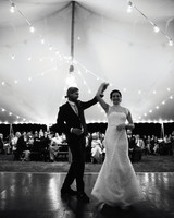 lilly-carter-wedding-firstdance-00718-s112037-0715.jpg