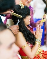 Linna Joe Cambodian wedding