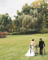 lr-chelsa-dennis-wed-bride-groom-bike-494-ds111142.jpg