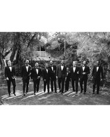 lyndsey magellan wedding groomsmen