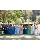 mahncy-anish-wedding-bridalparty-2669-6402635-1017