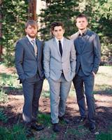 mckenzie-brandon-wedding-grromsmen-37-s112364-1115.jpg