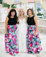 melissa-mike-wedding-bridesmaids-0119-s112764-0316.jpg