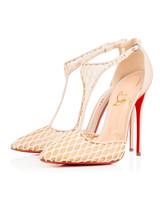 mesh-wedding-shoes-christian-louboutin-salonu-0315.jpg