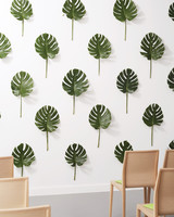 monstera-palm-leaves-ceremony-backdrop-063-d112790.jpg