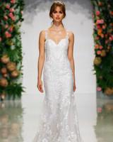 morilee madeline gardner fall 2019 sweetheart neckline lace sheath