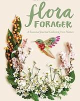 Flora Forager Journal