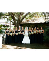 nancy-nathan-wedding-bridesmaids-0528-6141569-0816.jpg