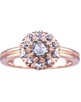 new-engagement-ring-designers-sethi-champagne-0515.jpg