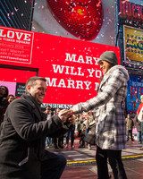 nyc-proposal-spot-times-square-valentines-day-1114.jpg