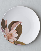 outdoor-registry-items-terrain-melamine-plate-0814.jpg