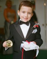 Lovely Paige Michael Wedding Ringbearer 0621 S112431 1215 Design Ideas