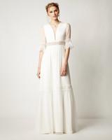 Rembo Styling Wedding Dress