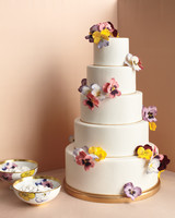ron-ben-israel-cakes-winter-2012-pansies-cake-0814.jpg