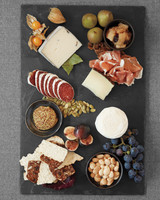 rw-anthony-rusty-charcuterie-13-354-00276-wd110176.jpg