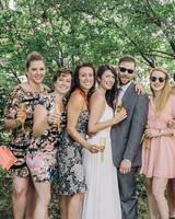 sadie-brandon-wedding-bridesmaids-60-ss112173-0915.jpg