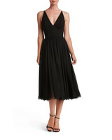 short bridesmaid dresses dress the population black