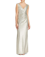 2f38ddee8c6 35 Sleeveless Mother-of-the-Bride and-Groom Dresses