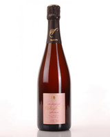 special occasion wines vilmart rose champagne