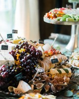 spring-summer-food-trends-cheese-veggie-table-0516.jpg