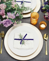 stacey-adam-wedding-placesetting-0072-s112112-0815.jpg