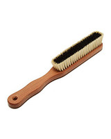 cashmere brush