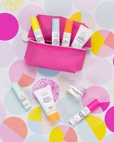 Clean Beauty Set