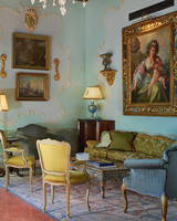 venice hotels gritti palace luxury collection