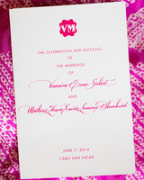 veronica-mathieu-wedding-program-0622-s111501-1014.jpg