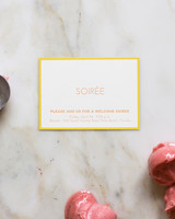wedding-brunch-ideas-welcome-party-invitation-0416.jpg