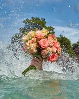 wedding-photo-poses-to-retire-azul-ox-visuals-1115.jpg