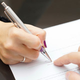 wedding-prenuptial-agreement-signing-document-1015.jpg