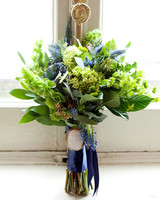 winter-bouquets-real-weddings-patricia-joseph-1114.jpg