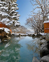 Niseko Japan