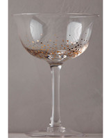 wwln-becky-anthropologie-bubbled-up-coupe-set-1115.jpg