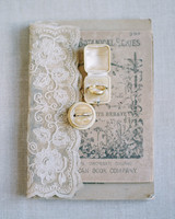 adrienne-jason-wedding-minnesota-rings-0019-s111925.jpg