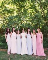 amy-garrison-wedding-bridesmaids-00296-6134266-0816.jpg
