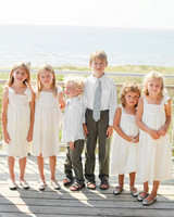 anne-shane-flower-girls-ring-bearers-257-mwds110279.jpg