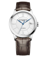 Baume & Mercier Classima 10214 Watch