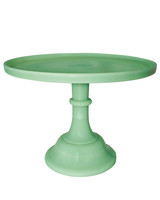 best-registry-editors-picks-jadeite-cake-stand-0629.jpg