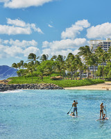 best resorts hawaii four seasons oahu ko olina