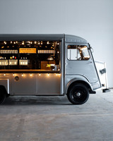 book-mobile-bar-union-wine-co-wine-tasting-van-0914.jpg